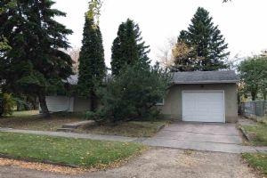 12904 115 Street, Edmonton