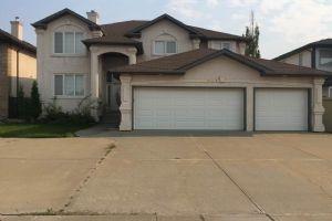8719 160A Avenue, Edmonton