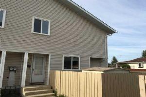 13431 43 Street, Edmonton