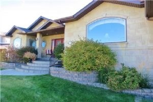 80 Stenness CI , Carstairs