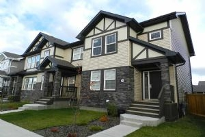 7309 EDGEMONT Way, Edmonton