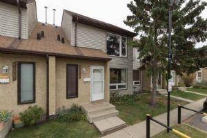 14765 25 Street, Edmonton