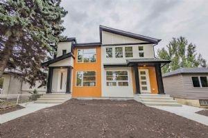11639 128 Street, Edmonton