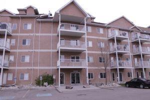 304 4304 139 Avenue, Edmonton