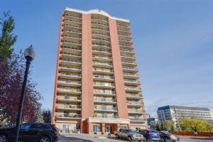 706 9741 110 Street, Edmonton