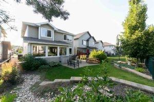 1635 126 Street, Edmonton