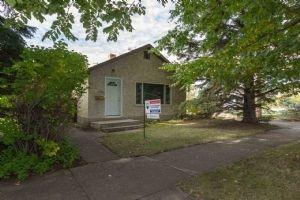 9942 76 Street, Edmonton