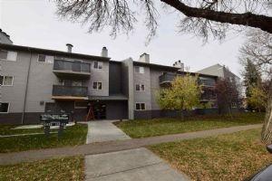 314 10838 108 Street, Edmonton