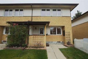 3221 139 Avenue, Edmonton