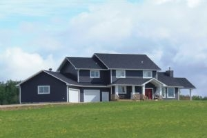 28016 Twp Rd 540, Rural Parkland County