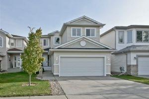 15607 44 Street, Edmonton