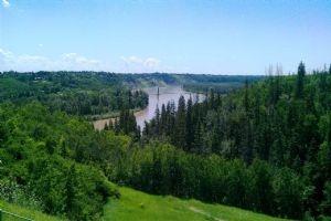 513 HILLCREST Point(e), Edmonton