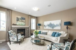 6532 Elston Loop, Edmonton
