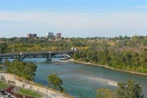 #609 315 3 ST SE, Calgary