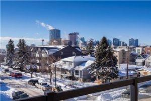 #403 488 7 AV NE, Calgary