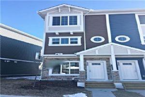 488 Nolan Hill BV NW, Calgary