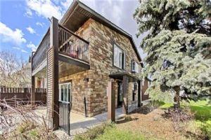 1632 WESTMOUNT BV NW, Calgary