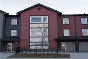 134 Evanscrest MR NW, Calgary