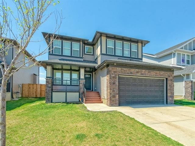 185 RAINBOW FALLS HE , (MLS® #: C4185518) - See this property for ...