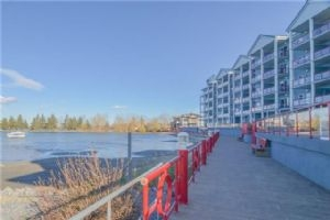 #510 5100 Lakeshore DR , Sylvan Lake