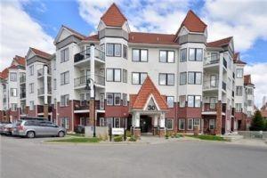 #340 30 Royal Oak PZ NW, Calgary