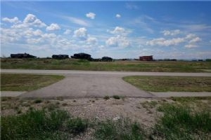 242176 WINDHORSE WY , Rural Rocky View County