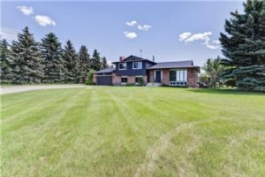 232218 VALE VIEW RD , Langdon