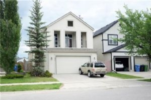 771 COPPERFIELD BV SE, Calgary
