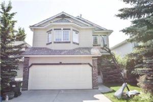 18578 CHAPARRAL MR SE, Calgary