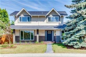 14012 PARKSIDE DR SE, Calgary