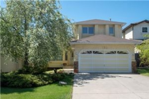 153 RIVERVIEW CO SE, Calgary