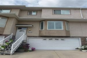 116 COUNTRY HILLS GD NW, Calgary