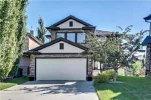 16 VALLEY CREST GD NW, Calgary