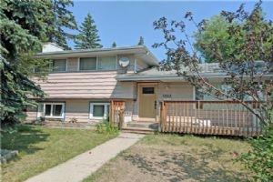 5828 Londonderry CR SW, Calgary
