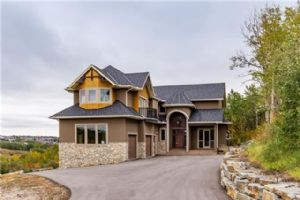 30 Bearspaw Valley PL , Rural Rocky View County