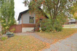 517 10 ST NE, Calgary