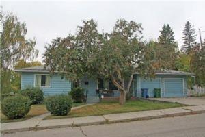 3231 24A ST SW, Calgary