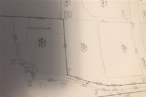 24197 ASPEN DR , Rural Rocky View County
