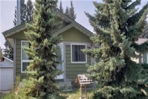 131 LYNNBROOK RD SE, Calgary
