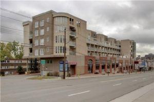 #201 1540 17 AV SW, Calgary