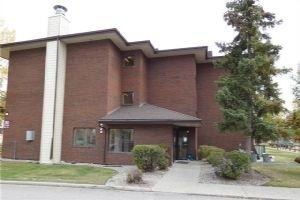 #3108 393 PATTERSON HL SW, Calgary