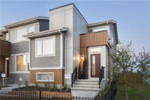 1508 Cornerstone BV NE, Calgary
