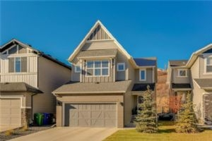 415 CHAPARRAL VALLEY WY SE, Calgary