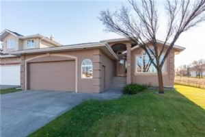 36 EDGEVALLEY GD NW, Calgary
