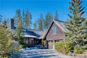 501 Silvertip PT , Canmore