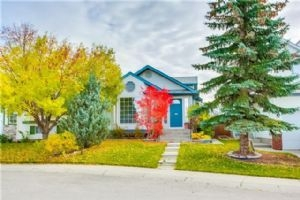 348 HARVEST ROSE CI NE, Calgary