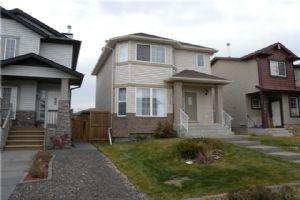 1187 EVERRIDGE DR SW, Calgary