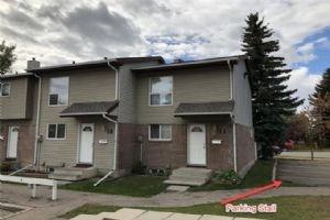 #3 64 WHITNEL CO NE, Calgary