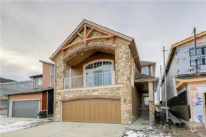 19 Cranbrook GR SE, Calgary