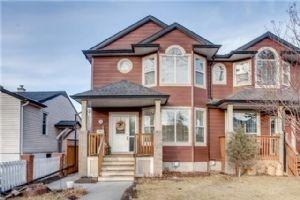 530 13 AV NE, Calgary